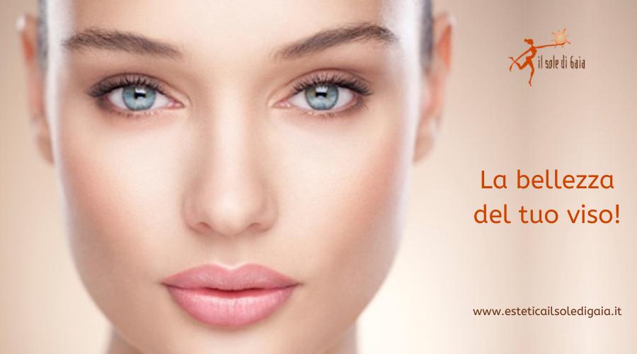 Integraskin, Beautech: un booster di vitamine per il tuo viso!